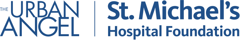 St. Michael's Hospital Foundation