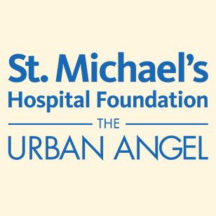 St. Michael's Hospital Foundation