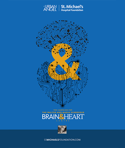Brain and heart care