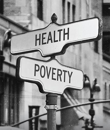 Urban Health Crisis