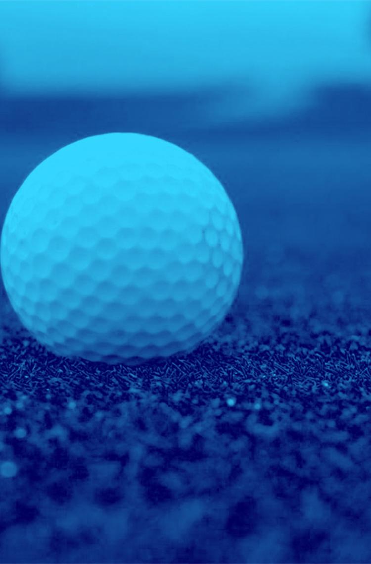 Urban Angel Golf Classic